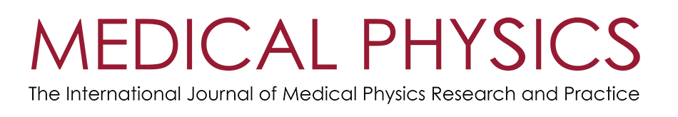 Medical Physics Journal